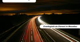 messestand-kaufen-net-kevin-rene-schilling-eventlogistik-als-element-im-messebau-blogartikel